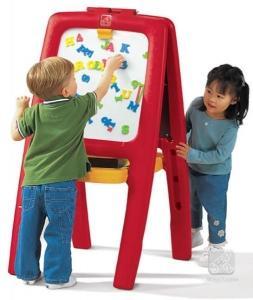Tablita pentru copii