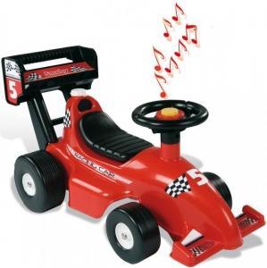 Jucarii masini formula 1