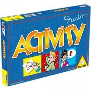Joc de societate Activity Junior