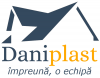 SC Daniplast Construct SRL-D