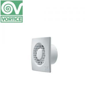 Ventilator de perete/tavan 85 mch