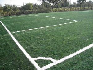 Gazon sintetic fotbal multisport