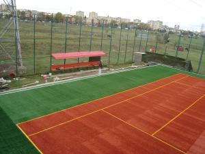 Gazon Sintetic Tenis