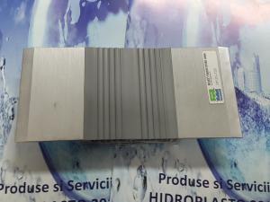 Profile dilatatie Hidroplasto 446/N-030