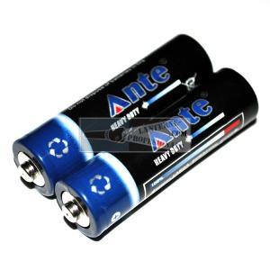 Acumulator baterie r6