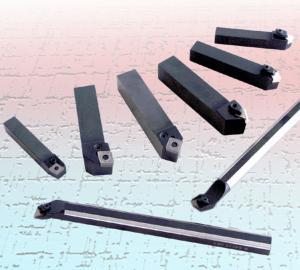 Cutite strung brazate, speciale, cutite din otel rapid, cutite cu placuta CMS schimbabile, cutite amovibile