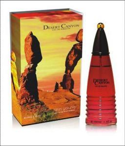Parfum fahrenheit christian dior