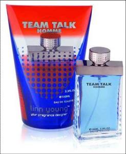 Parfum for man
