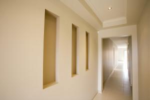 Finisaje si zugraveli interioare exterioare