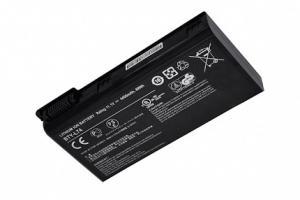 Notebook msi bateri