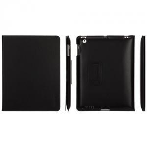 GRIFFIN Elan Folio Slim for iPad 2 Black