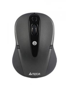 A4tech g9 370 1