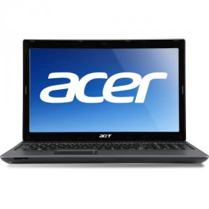 Laptop Acer Aspire 5733Z-P622G32Mikk 15.6