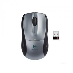 Logitech m505 wireless mouse