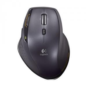 Mouse LOGITECH MX1100 Cordless Laser