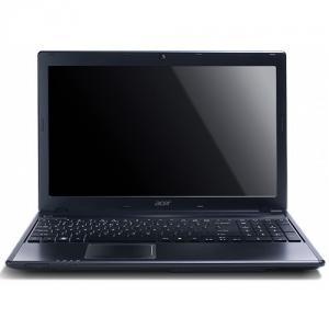 Laptop Acer Aspire AS5755G-72674G75Mnks 15.6