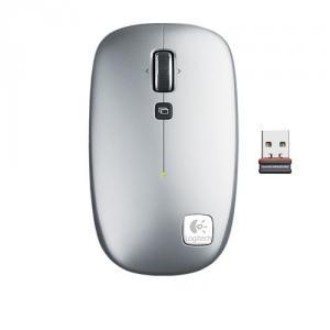 Mouse logitech v550 nano cordless