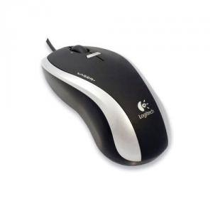 Mouse LOGITECH RX1000 Laser