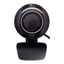 Logitech quickcam e 3500