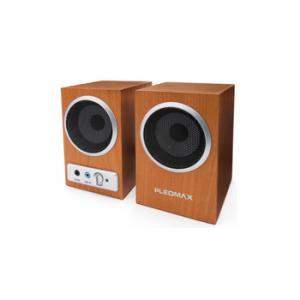Samsung pleomax psp1100