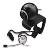 Camera web logitech quickcam e3500