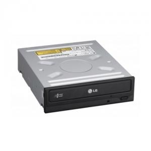 Unitate optica LG GH22NS70 Bulk Black
