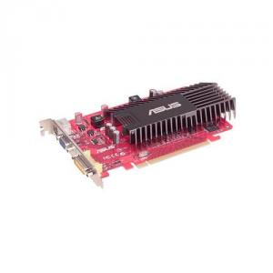 Placa video Asus HD3450 512MB