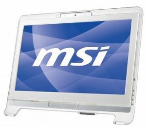 """Sistem PC MSI Wind Top AE1900-01EU, 18.5"""""""