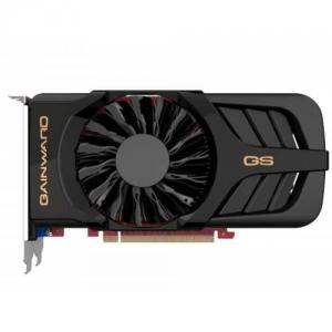 Placa video Gainward GeForce GTX 560 1GB