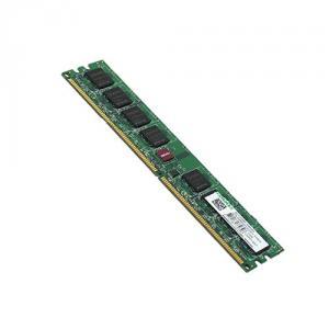 Memorie Kingmax DDR2 1GB PC6400