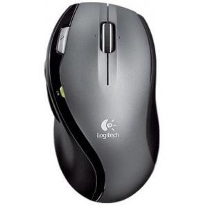 Mouse LOGITECH MX620 Cordless