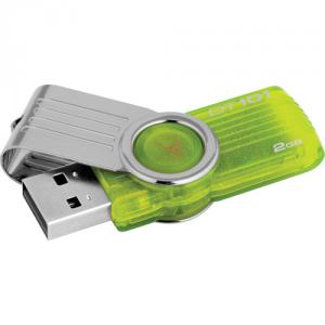 Stick memorie usb kingston 2gb