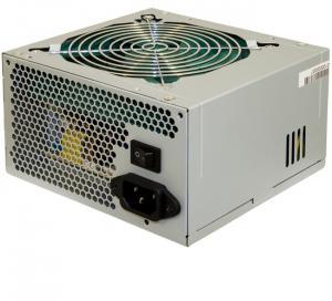 Sursa Chieftec 400W APS-400S