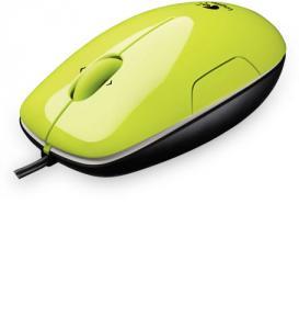 Mouse logitech ls1 laser usb