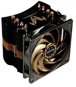Cooler CPU Titan TTC-NK85TZ/CS2(RB)