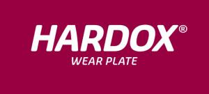 Tabla hardox