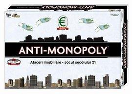 Piata monopol