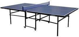 Masa tenis pentru interior Numero 2077IN-2