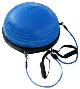 Perna balance Dome 2102IN