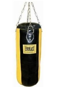 Sac box Everlast 100 cm