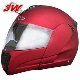 Casca moto V210