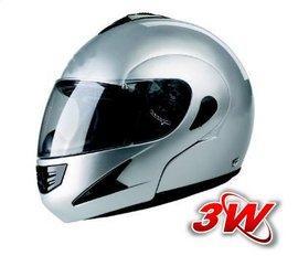 Casca moto WORKER V200
