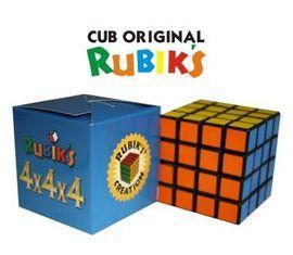 D Toys - Cub Rubik 4x4x4 original