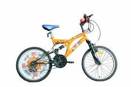 Bicicleta copii 13 ani