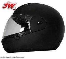 Casca moto MAX 603