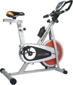 Bicicleta fitness spinn Mag-Master 68IN