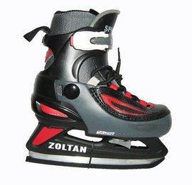 Patine reglabile copii Soft Zoltan S5024