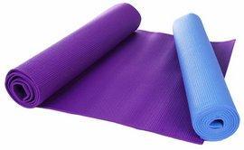 Saltea pentru yoga si aerobic 2387IN