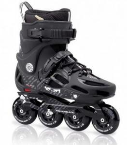 Role agresive Rollerblade Twister 80