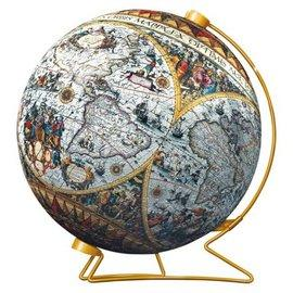 Ravensburger puzzle sferic PuzzleBall 540 piese